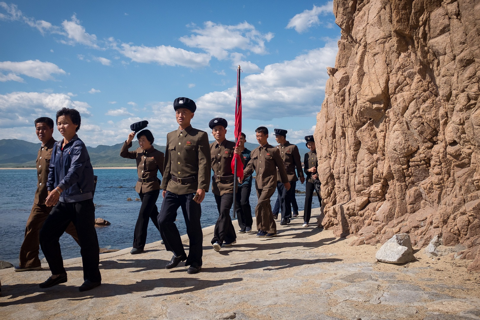 Slider DPRK 3