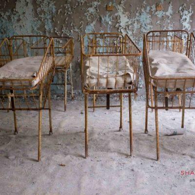 Chernobyl-4-2